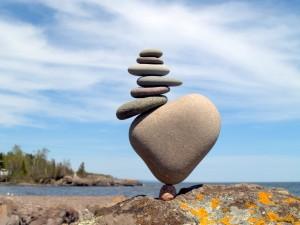 остеопатия как путь